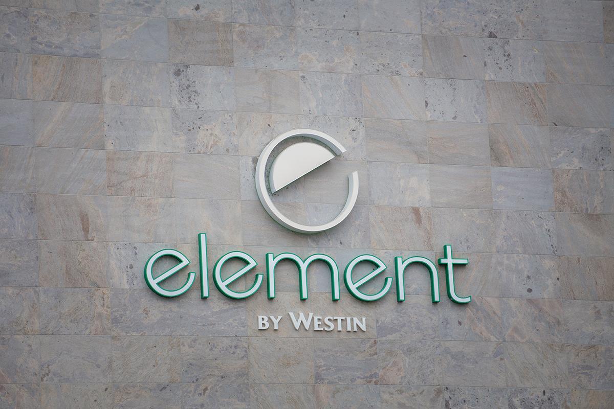 Element Hotel