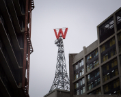 Woodwards-W